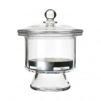 Desiccator Jar