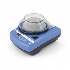 Mini centrifugeuse