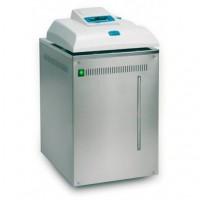 Stérilisateur automatique pour les conserves