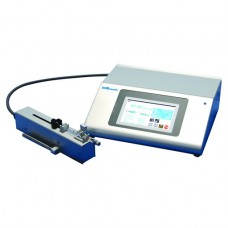 Single Syringe Infusion Pump