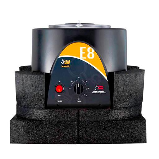Centrifugeuse portable portafuge