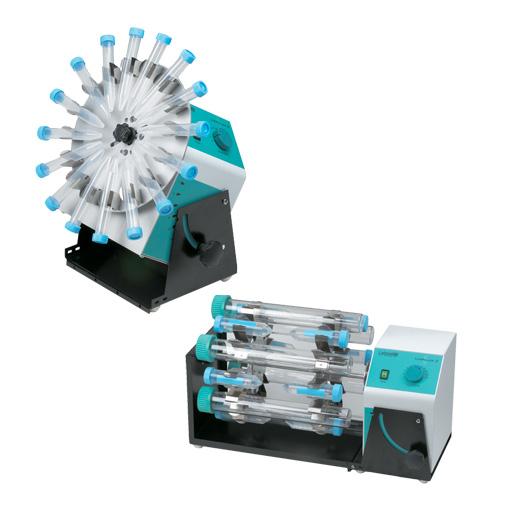 Laboratory Mixing Rotator