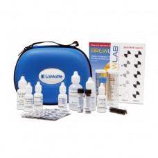 Basic Water Test Kit
