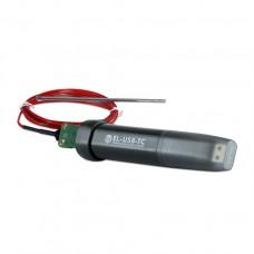 Enregistreur de données pour thermocouple