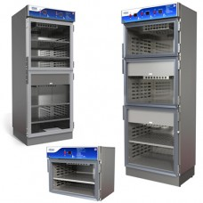 Blanket & Fluid Warming Cabinets