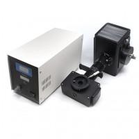 Microscope Fluorescent