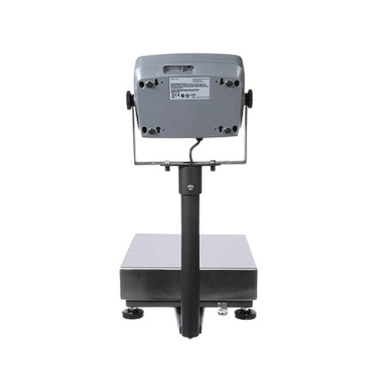 Bench Scale Defender 3000