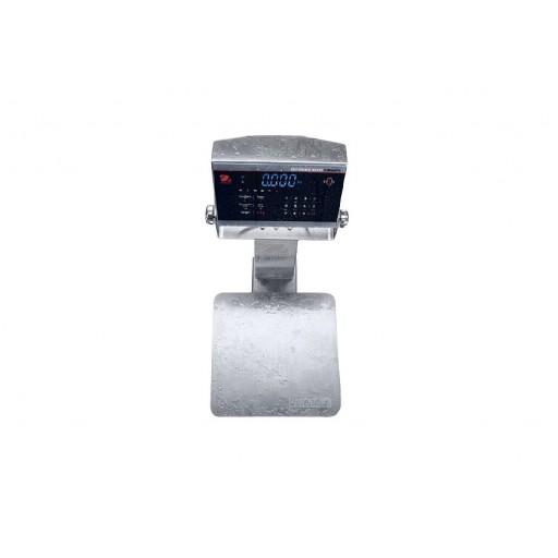Balance industrielle lavable - I-D61XW