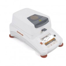 Moisture Analyzer Balance MB120