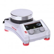Ohaus Hot plate Stirrer Guardian 5000