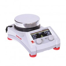 Ohaus Hot plate Stirrer Guardian 7000
