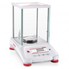 Analytical Balance / Scales