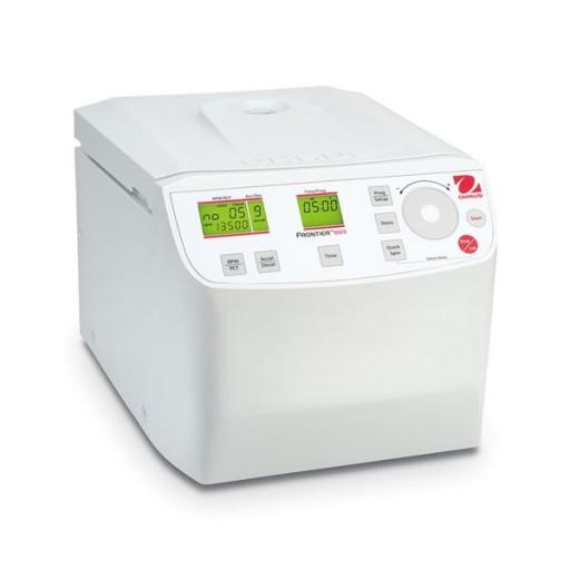 Frontier™ série 5000 micro