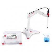 pH-Mètre de laboratoire