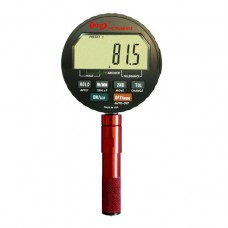 Shore D Scale Digital Durometer
