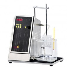 Single Basket Tablet Disintegration Tester