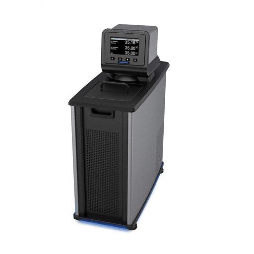 Refrigerated / Heating Circulating Baths