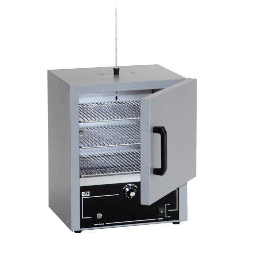 Analog Laboratory Ovens