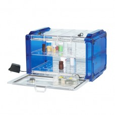 Horizontal Auto-Desiccator Cabinets