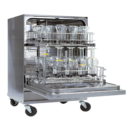 Undercounter Glassware Washer