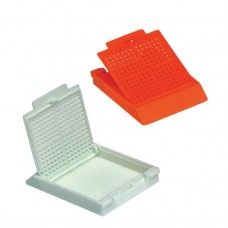 Biopsy Processing / Embedding Cassettes