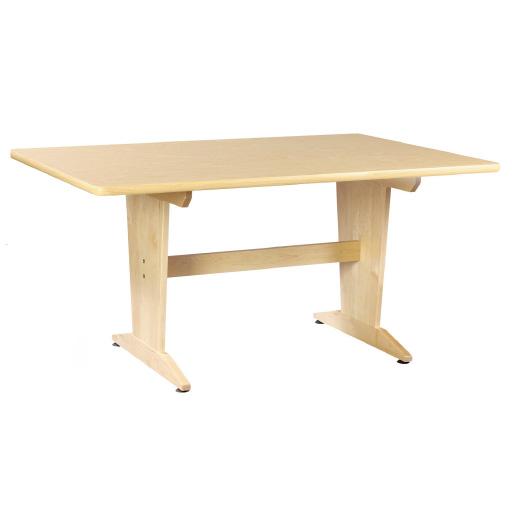 Tables de planification ou pour les arts