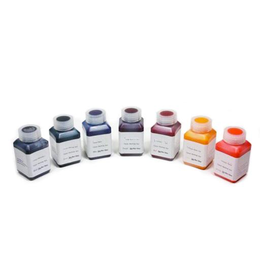 Colorants pour tissus
