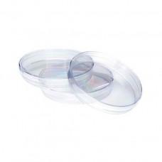 Boîtes de Petri qualité supérieure