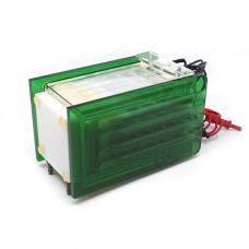 Electro-Blot Unit