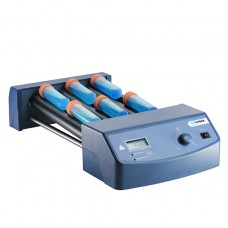 LCD Digital Tube Roller