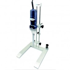 Scilogex D500 Homogenizer