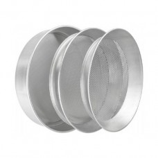 Grain Sieves