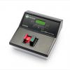Programmable Colorimeters