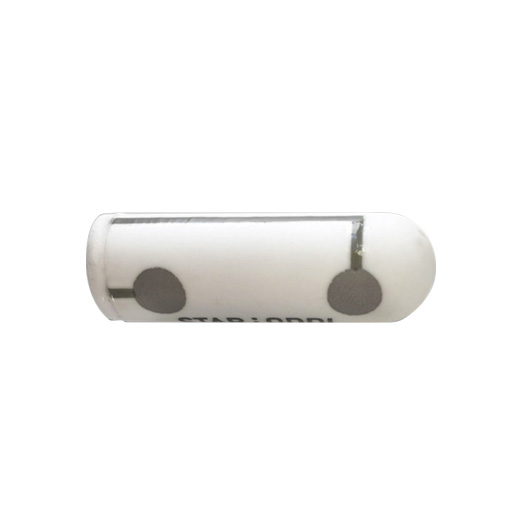 Enregistreur de données implantable
