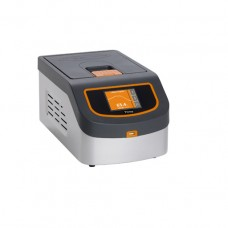 Mid-Sized Thermal Cyclers