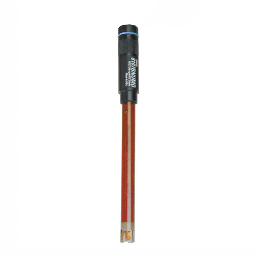 Low Maintenance pH / ATC Combination Electrode