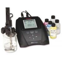 pH-mètre de paillasse
