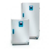 Incubateurs réfrigérants