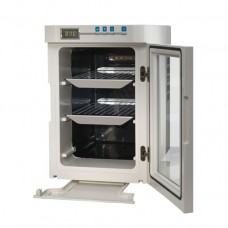 Compact Microbiological Incubator