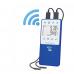 WIFI Data Logging Refrigerator/Freezer Thermometer
