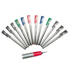 Permanent Marking Pens