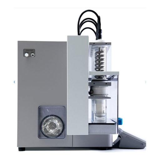 Extracteurs de Randall automatiques