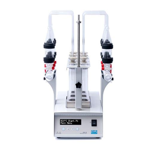 Hydrolysis Unit