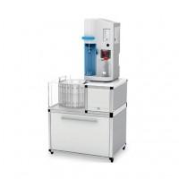 Automatic Kjeldahl Nitrogen Protein Analyzer