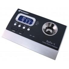 Refractomètre Polarimètre portable
