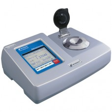 Digital Refractometer RX-5000α