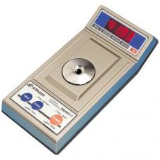 Réfractomètre automatique