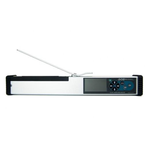 Handheld Laser Leaf Area Meter