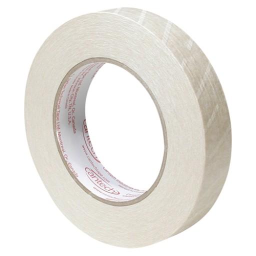 Process Indicator Tape