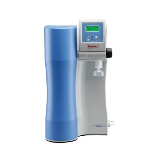 Systèmes de purification d'eau